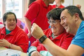 La Caixa impulsó el pasado año ocho iniciativas sociales con 2.000 beneficiarios en las Islas
