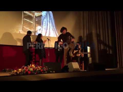 Éxtasis flamenco en Sant Antoni