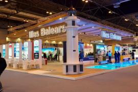 Balears pretende impulsar su temporada baja y alargar el período de auge turístico a más de ocho meses