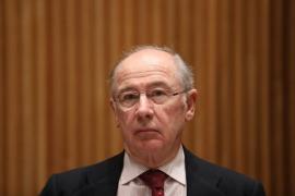 Rato responsabiliza a Guindos de su dimisión en Bankia y dice que le ofreció un puesto en una cotizada
