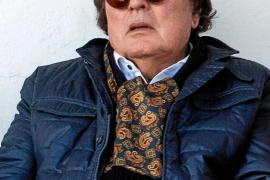 Miquel Bestard: «La Peña está lista para ir a por la salvación»