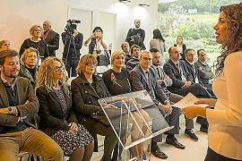 Ibiza se consolida como destino de turismo deportivo