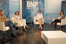 La Pimeef pide «medidas efectivas» para el impulso del comercio local