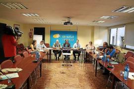 El Govern aplica criterios diferentes a la hora de exigir el catalán en sanidad