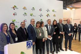 El Govern destina 10 millones de la ecotasa a proyectos patrimoniales, pero ninguno para Ibiza