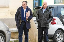Archivada la denuncia contra los alcaldes de Sant Josep y Sant Antoni por los problemas de ruido