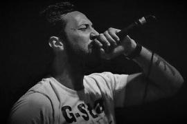 El rapero Valtonyc dice que dio 12.000 euros de su caja de resistencia a Puigdemont