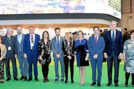 Rajoy se compromete a compensar a las ciudades patrimonio por los sobrecostes en la gestión de sus servicios
