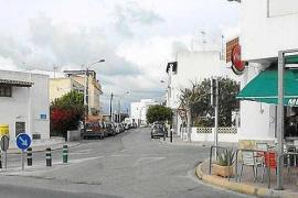 El PP insta a Gent per Formentera a consensuar la regulación del alquiler turístico plurifamiliar
