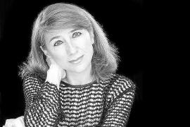 Los Goya vuelven al Cine Regio con la película 'La llamada' y la actriz Gracia Olayo