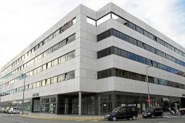 """EPIC Ibiza denuncia el """"mal"""" funcionamiento de la oficina de objetos perdidos"""