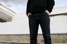 Adrián Rosa: «Prefiero más críticas que halagos para mejorar»
