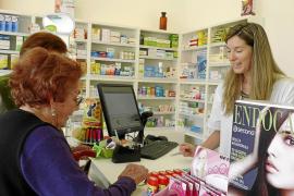 Salut retira más de 8.900 medicamentos del mercado por falta de calidad