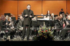 PP y Epic ven «oscurantismo» en la selección del director de la Orquesta Sinfónica de Ibiza