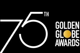Los vestidos de los Globos de Oro salen a subasta: 'Time's Up'