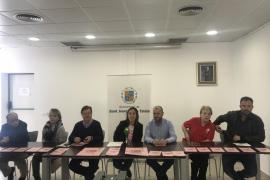 Sant Josep organiza un ciclo de actividades con motivo del Día Mundial contra el Cáncer