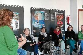 Comienza la Escuela de Padres y Madres para familias del municipio de Sant Joan