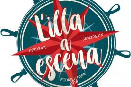Formentera se llena de folklore, teatro, música y ópera gracias a 'L'illa a escena'