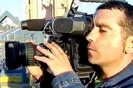 Los soldados de EEUU vieron «con claridad» a José Couso