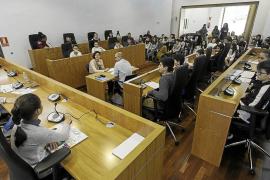 Un total de 70 alumnos de Vila debaten sobre consumo responsable