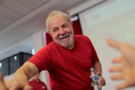 La Justicia brasileña reafirma la condena contra Lula y complica su futuro político