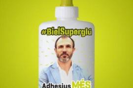 Los jóvenes del PP atacan a Biel Barceló por aferrarse a su escaño de diputado