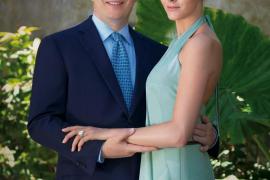 La boda de Alberto de Mónaco tendrá 4.000 invitados