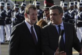 """Venezuela expulsa al embajador español por las """"continuas agresiones"""" y la """"injerencia"""""""