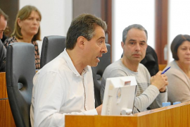 Suspendida la selección del director de la Orquesta por críticas de oscurantismo