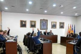 El Consell Social decidirá en qué se invierten los 2,7 millones aún pendientes de la LOUS