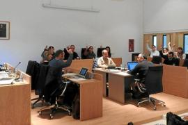 Gent per Formentera quiere que el plus de insularidad lo pague el Estado