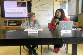 La Fundación Vilás aumenta las ayudas para estudiantes de Ciencias de la Salud