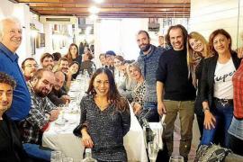 Ibiza, su comida y sus restaurantes