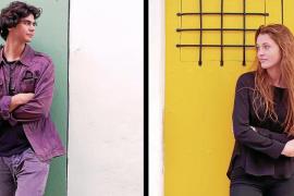 Marc Cuevas Pomar estrena su primer videoclip: 'Quiere Ser'