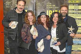 'El becerro pintado' conquistó al jurado del IbizaCineFest