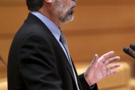 Sampol propone al Senado que se retire el Nobel a Obama por la muerte de Bin Laden