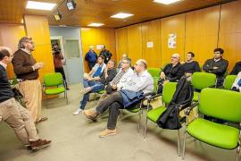 El Sindicato Médico se movilizará en Ibiza contra el decreto del catalán y pide el apoyo de toda la sanidad