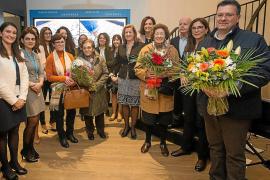 CaixaBank inaugura la oficina de su nuevo modelo 'Store' en Sant Antoni