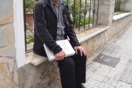 Philippe Panchout: «Ser más inteligente depende de una buena alimentación»