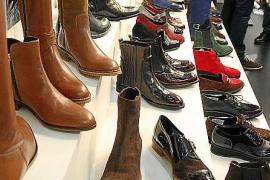 Las exportaciones de productos de Balears han aumentado más de un 50 % desde 2015