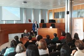La iniciativa 'Insight Lab' supondrá para Ibiza una inversión de 13.000 euros