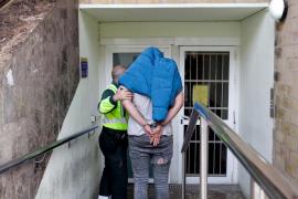 La Fiscalía pide hasta siete años de prisión para el joven que embistió mortalmente a Dani Viñals