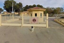 Una soldado denuncia dos agresiones sexuales en una base aérea