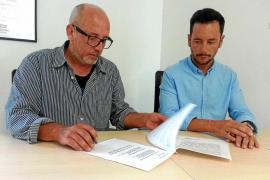 El equipo de gobierno de Vila no muestra los recibos de las donaciones a ONG's de sus dietas
