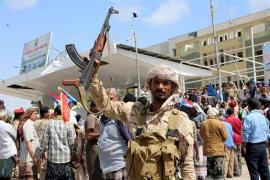 La guerra en Yemen entra en fase de colapso total
