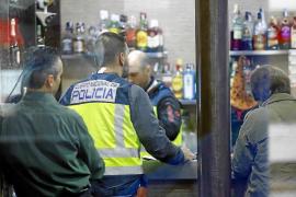 Inspección de Trabajo detecta en Balears 1.544 empleos en la economía sumergida