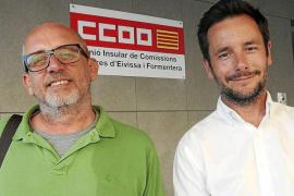 El plan de mandato del Ayuntamiento de Vila establece que las dietas «se eliminarán»