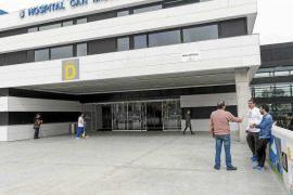 Los sindicatos se movilizarán el día 22 si no se oficializan los cambios en el decreto del catalán