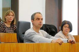 El PP de Vila denuncia el intento del equipo de gobierno de «amañar» unas oposiciones