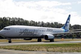 Un piloto de Alaska Airlines se declara culpable de volar bajo los efectos del alcohol